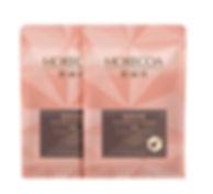 Compound Plus Coffee Chip.jpg