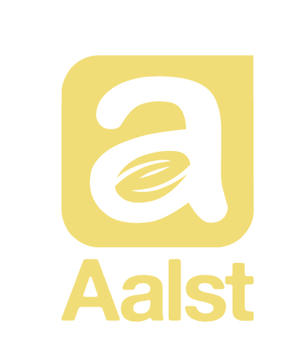 Aalst-Logo-As-Per-2018