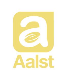 Aalst-Logo-As-Per-2018