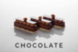 Chocolate V2.jpg
