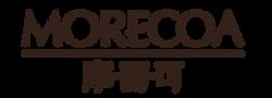 Morecoa Logo [colour]
