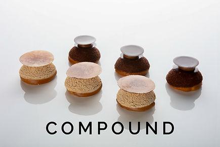 Compound V2.jpg