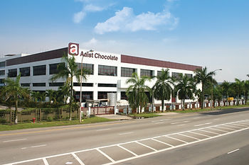 12-Aalst Chocolate Factory in Tuas.jpg