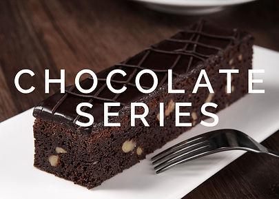 Chocolate Series V2.jpg