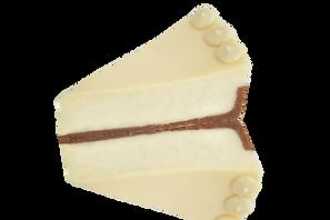 No Bake White Chocolate Cheesecake.png
