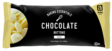 Chocolate Button(White).png