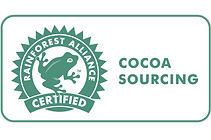seal_green_cocoa_sourcing_horizontal.png