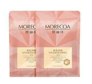 Compound Plus Rice Milk Chips.jpg