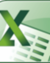 logo-microsoft-excel.png
