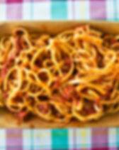 maccheroni-a-fezze-al-sugo-di-carne1.jpg