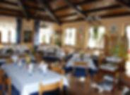 ristorante-bar-da-maria-20120308-172731.
