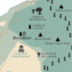 Mappa percorso faggio.jpg