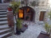 ristorante-arcoluna (1).jpg