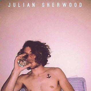 Julian1.jpg