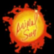 animal-sun-splatter.png