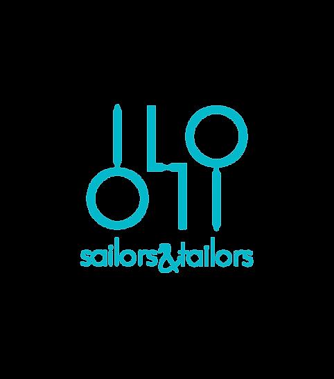 ISO logo black_ blue.png