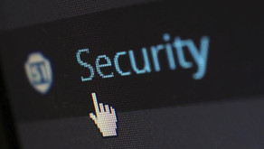 Why You Need MDR to Combat Current and Emerging Threats
