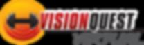 VisionQuestVirtual_logo4C.png