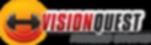VisionQuestFitness_logo4C_v1.png