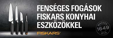 OMV-Fiskars-Molino-3000x1000-HU-0921-2.j