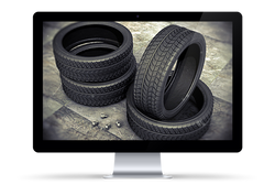 Tyre concept