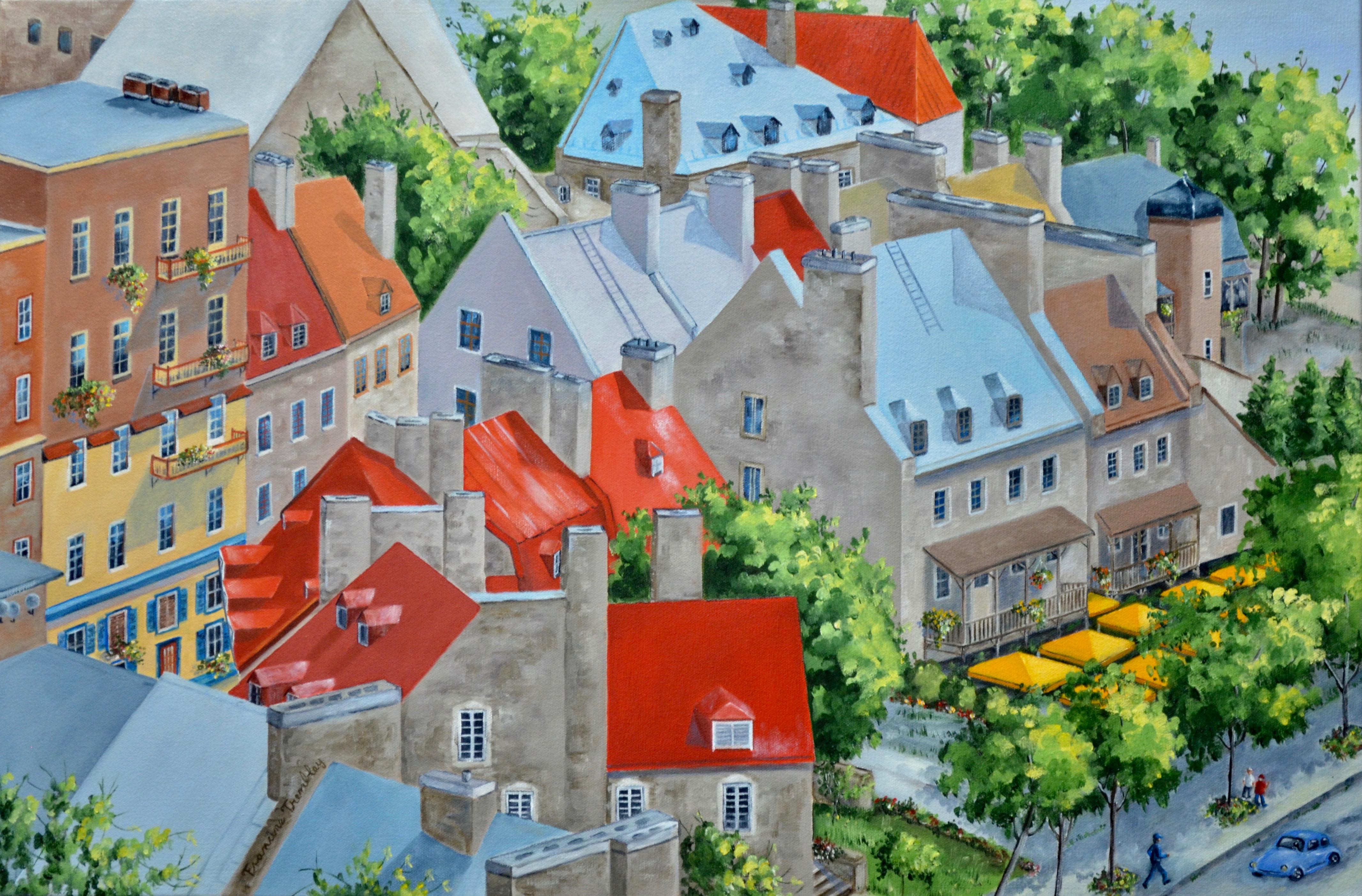Les_toits_du_Vieux_Québec.jpg