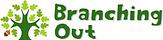 branchingout.png