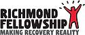 richmond-fellowship-logo.png