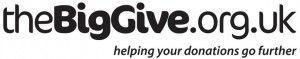 the-big-give-logo-300x59.jpg