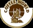 coffee world.png