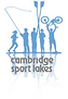 camb sport lakes.png