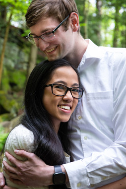 Stephen and Leanne Proposal 2020 - 7
