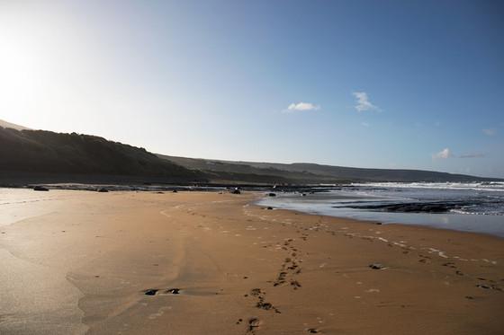 Fanore Beach 2