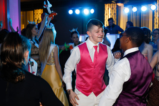 Prom to Remember 2019 - 33