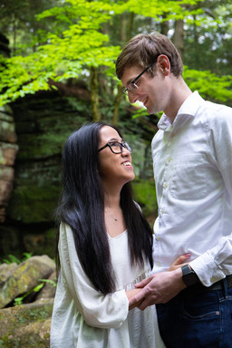 Stephen and Leanne Proposal 2020 - 1