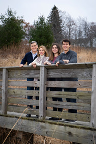 Callanan Family 4