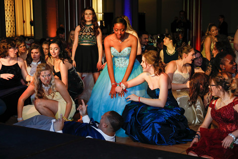 Prom to Remember 2019 - 55