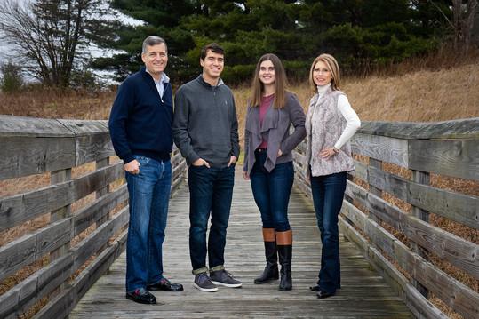 Callanan Family 5