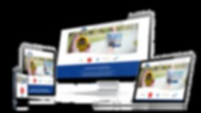 resposnive-Website-Design-Flatrate-Services Group