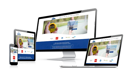 resposnive-Website-Design-Flatrate-Services Group