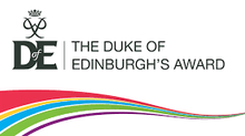 Christchurch Open Award Centre is the only Open Duke of Edinburgh Award group in Christchurch