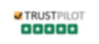 Trust Pilot 5 Star Reviews - Flatrate Services Group