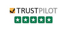 Trust Pilot 5 Star Reviews SEO Flatrate.