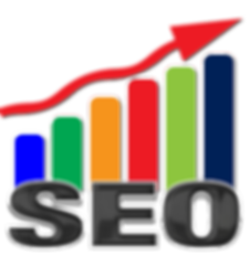 SEO Services Poole - Flatrate Services Group