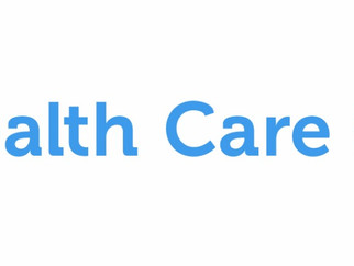 Health Care Clarity Choose Rent A Website
