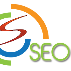 SEO Bournemouth | SEO Poole | SEO Company | SEO Flatrate