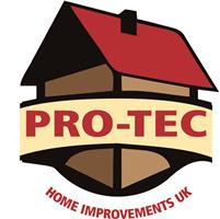 Company logo PRO-TEC Home Improvements, Bournemouth Roofing Services