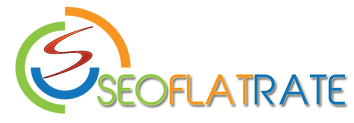 SEO Flatrate Logo.png