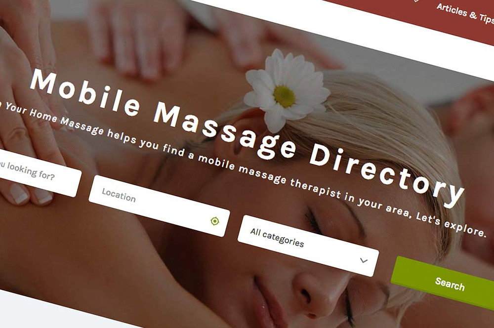 in-your-home-massage-image-poole-dorset-inyourhomemassage.co.uk