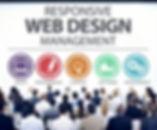 Rent-a-website, Dorset website design, all inclusive website design, free website hosting, domain registration services, responsive website design, Web Design Poole & Bournemouth, Hosting Services Image
